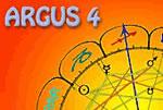 PCA Argus Download