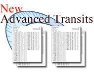 Io Edition - Transits