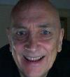 Stardm Author Eric Biss