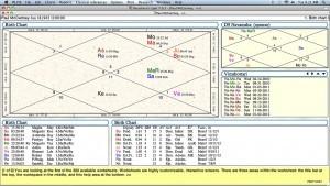 Parashara'sLight- Screen Worksheet