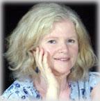 Stardm Author Wendy Freebourne